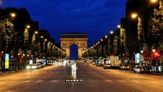 Οι συλληφθέντες σε Παρίσι και Μασσαλία θα χτυπούσαν την 1η Δεκεμβρίου