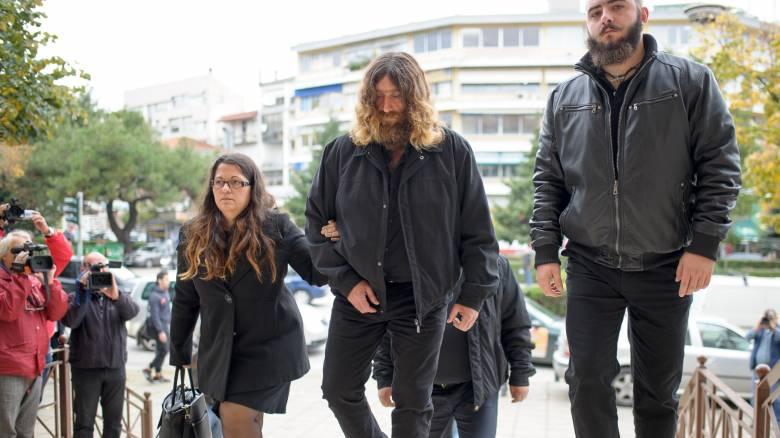 Δίκη Γιακουμάκη: Η εισαγγελέας προτείνει αθώωση των κατηγορουμένων