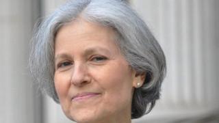 Αμερικάνικες εκλογές: Για επανακαταμέτρηση των ψήφων σε τρεις Πολιτείες «παλεύει» η Τζιλ Στάιν