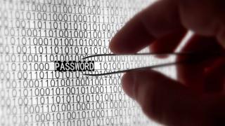 Προσοχή: Αυτά είναι τα 25 χειρότερα passwords του κόσμου