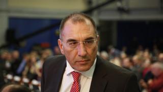 Αποχώρηση Δ.Καμμένου μετά το «φρένο» ΣΥΡΙΖΑ σε νέους μάρτυρες