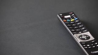 Θράκη: Δωρεάν δορυφορική TV για τη μειονότητα
