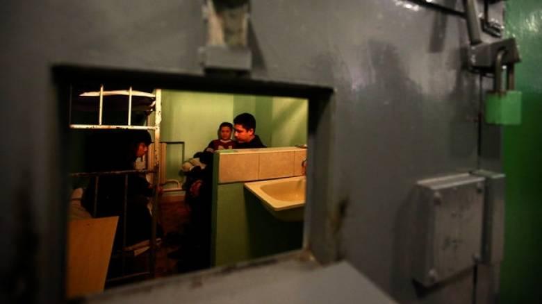 Ο ΟΗΕ ξεκινά έρευνα για τα βασανιστήρια στην Τουρκία
