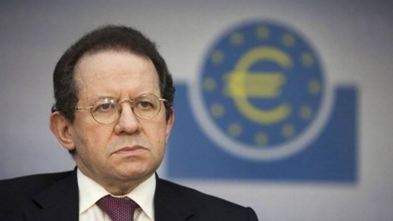 Το ιταλικό δημοψήφισμα τρομάζει τώρα την ΕΚΤ