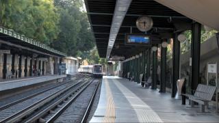 Απεργιακές κινητοποιήσεις στα Μέσα Μεταφοράς, ταλαιπωρίας συνέχεια για το επιβατικό κοινό