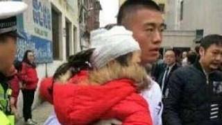 Κίνα: Μαχαίρωσε επτά παιδιά και δύο περαστικούς έξω από δημοτικό σχολείο