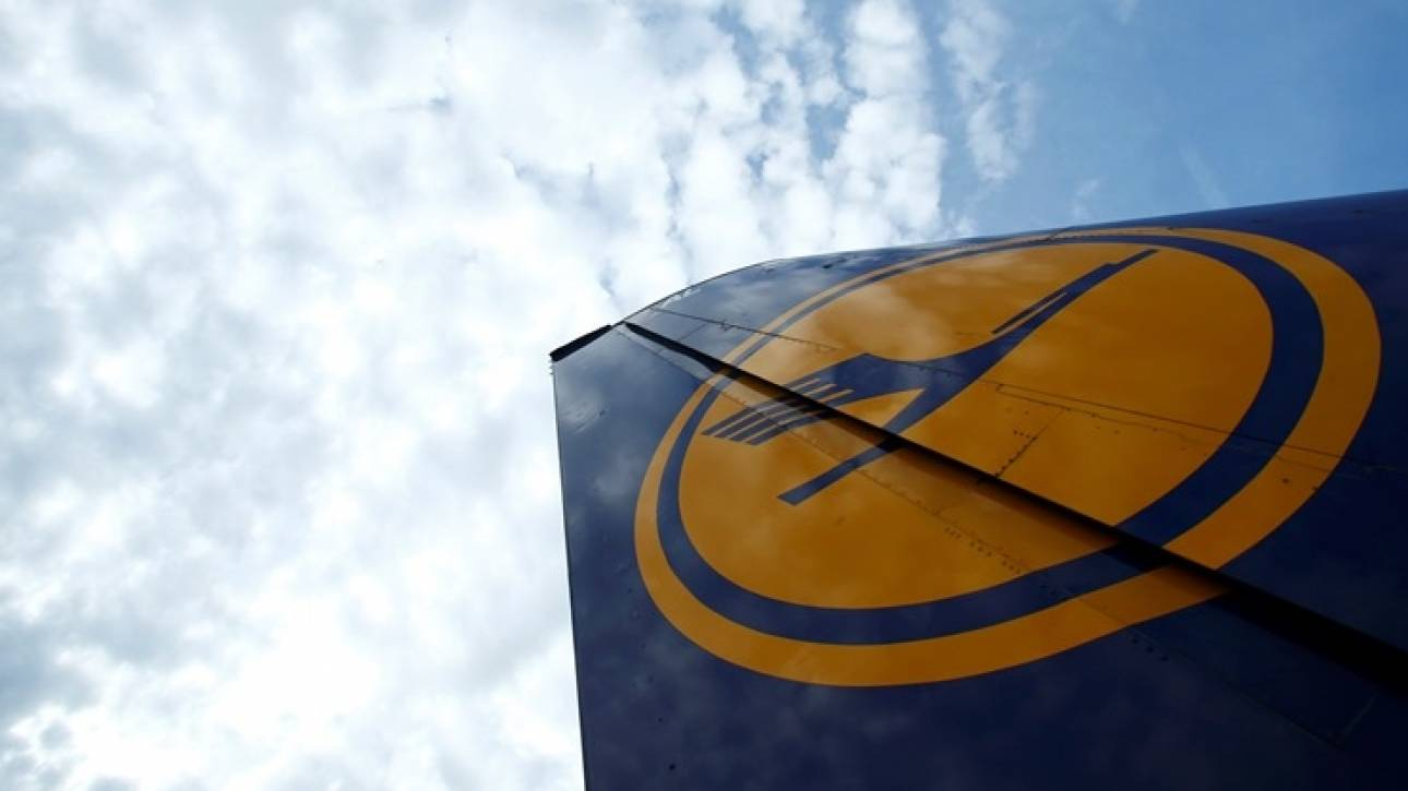 Lufthansa: Συνεχίζεται η απεργία - νέες ακυρώσεις πτήσεων