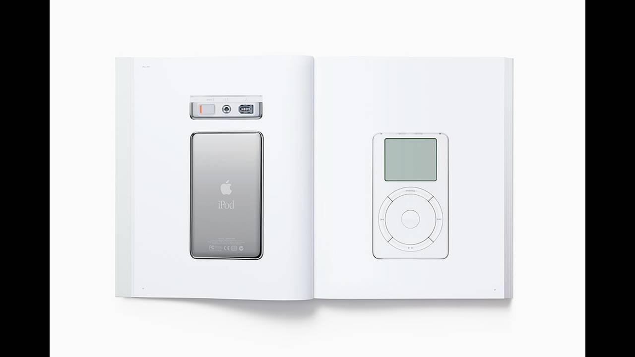 https://cdn.cnngreece.gr/media/news/2016/11/25/56016/photos/snapshot/designed-by-apple-in-california-book-14.jpg