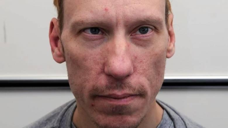 Ισόβια στον serial killer που νάρκωνε τα θύματά του