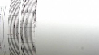Ισχυρός σεισμός 6,5 Ρίχτερ στο Τατζικιστάν