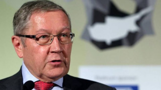 Κ. Ρέγκλινγκ: Η Ελλάδα δεν θα χρειαστεί 4ο Μνημόνιο