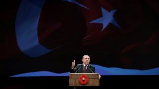 Πρόκληση Ερντογάν: Θα επαναφέρουμε τη θανατική ποινή