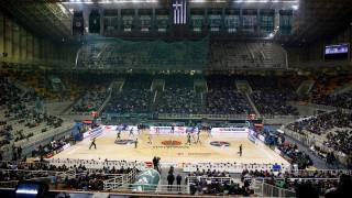 Euroleague: σε ένα ακόμη ματς-θρίλερ ο Παναθηναϊκός κέρδισε την Νταρουσάφακα με τον Μπουρούση MVP