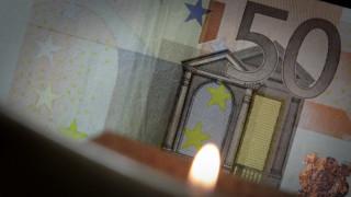 Κάρτα σίτισης: Πιστώνονται οι πληρωμές στους δικαιούχους
