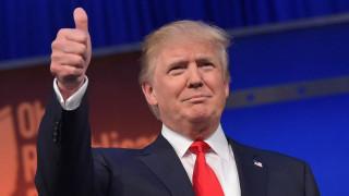 Ο Τραμπ φτιάχνει το πιο «ακριβό» υπουργικό συμβούλιο στον κόσμο