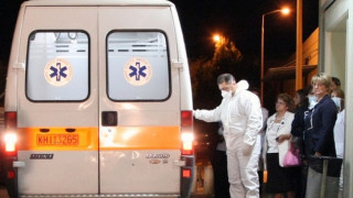 Κρήτη: 18 μηνών αγοράκι νοσηλεύεται έπειτα από επίθεση σκύλου