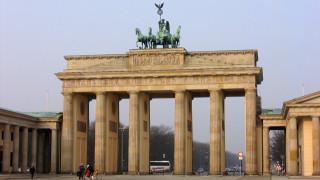 Διαφθορά: Η Γερμανία στην 5η θέση της ΕΕ