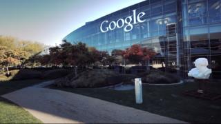Ο απίθανος τρόπος ενός εργαζόμενου της Google να μαζέψει χρήματα!