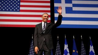 Το ιστορικό υπόβαθρο της στρατιωτικής συνεργασίας ΗΠΑ-Ελλάδας