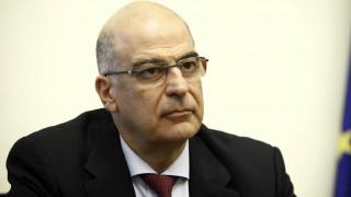 Ν. Δένδιας: Η κυβέρνηση θα φέρει το 4ο μνημόνιο
