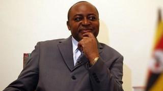Ουγκάντα: Δεκάδες νεκροί σε ταραχές – κρατείται βασιλιάς φυλής