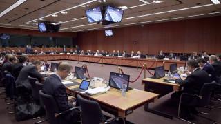 Μικρό καλάθι κρατούν οι θεσμοί για το EuroWorking Group