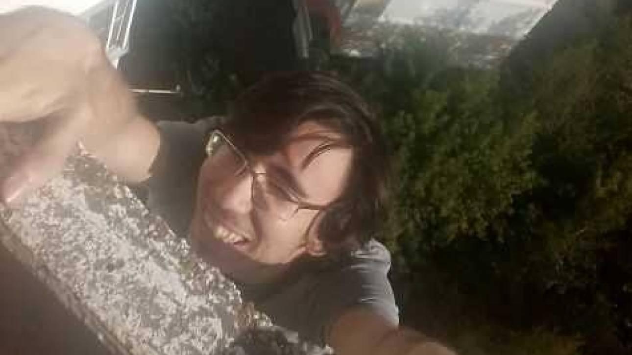 Νεκρός σκακιστής-διάνοια που έπεσε από ταράτσα κάνοντας παρκούρ