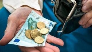 Κοινωνικό εισόδημα αλληλεγγύης: Από τον Ιανουάριο οι αιτήσεις