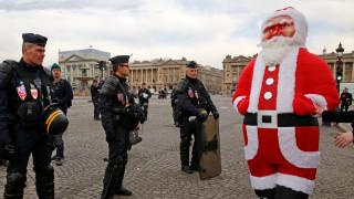Επικεφαλής Europol:Πιθανή νέα τρομοκρατική επίθεση το επόμενο διάστημα