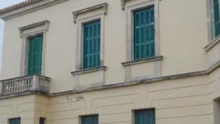 Ο δήμος Χανίων δημιουργεί υπνωτήριο αστέγων