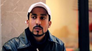 Στη φυλακή οι βασανιστές του Ουαλίντ Ταλέμπ