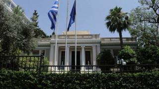 Κυβερνητικοί κύκλοι: Μόνο κατά 125 αυξήθηκαν οι μετακλητοί