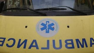 Οικογενειακή τραγωδία στην Αγία Βαρβάρα: 35χρονος σκότωσε τον αδελφό του