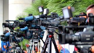 Τηλεοπτικές άδειες: Από τη νέα χρονιά ο διαγωνισμός