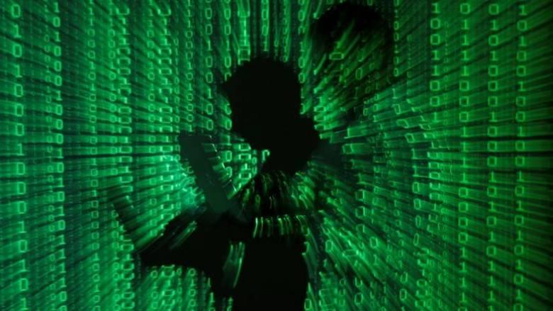Σύστημα τεχνητής νοημοσύνης μπορεί να προβλέψει το μέλλον