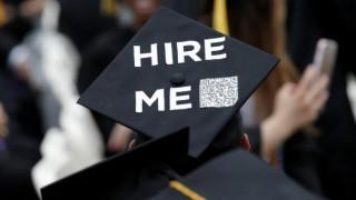 Οι Millennials σε Διευθυντικές θέσεις; Ποιοι έχουν δεύτερη σκέψη;