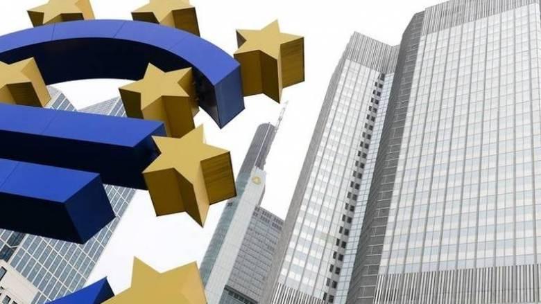 Σε ετοιμότητα η ΕΚΤ για το δημοψήφισμα στην Ιταλία