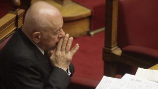 """Υπερψηφίστηκε το νομοσχέδιο για την ίδρυση επιχειρήσεων """"με μια στάση"""""""
