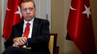 Πρόκληση Ερντογάν: Ελλάδα και Κύπρος κάνουν σαν πεινασμένα κοτόπουλα