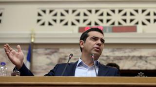 Spiegel για Eurogroup και Ελλάδα: «Και άφες ημίν τα χρέη ημών»