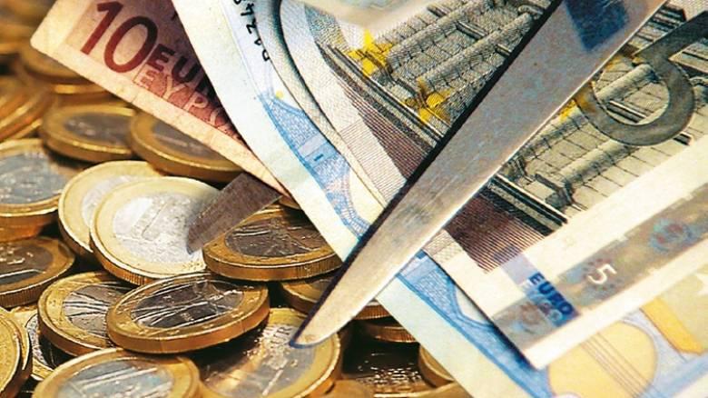 Η πρόταση του ESM για τα βραχυπρόθεσμα μέτρα ελάφρυνσης του χρέους