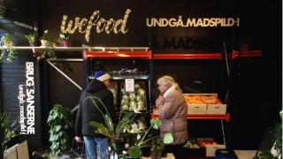 Η Δανία πουλάει ληγμένα προϊόντα για να μειώσει την σπατάλη φαγητού (pics)