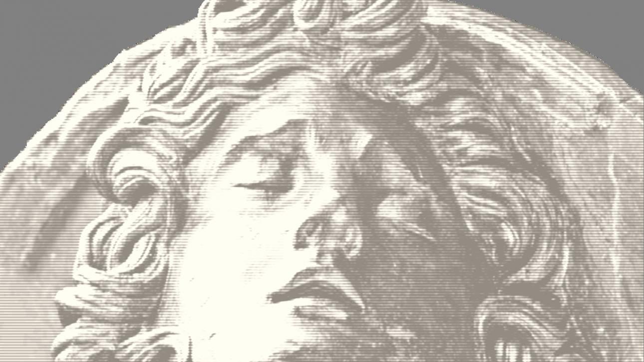 Από την Αρχαία Ελλάδα στη Μόσχα: οι Θεοί επελαύνουν στην Κόκκινη Πλατεία