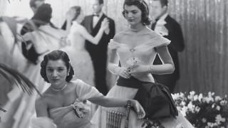 Η αντιπαλότητα της Τζάκι Ο με την αδελφή της σε νέο, αποκαλυπτικό, βιβλίο