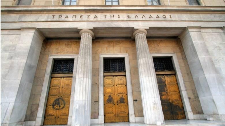 Έχασαν οι τράπεζες τον πρώτο στόχο για τα «κόκκινα» δάνεια