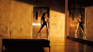 Οι «Φαίδρες» της Ιζαμπέλ Ιπέρ για δύο εικονοκλαστικές παραστάσεις στη Στέγη