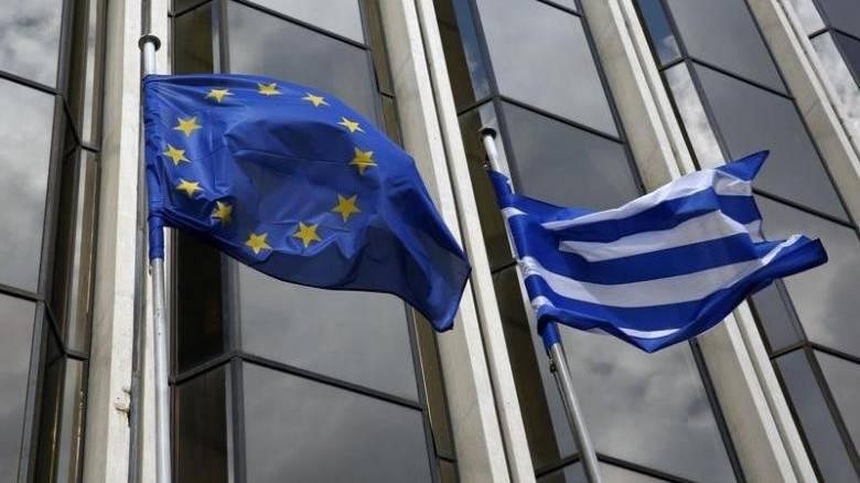 Χωρίς συμφωνία οδεύουν Ελλάδα και θεσμοί στο Eurogroup