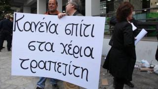ΟΑΣΘ: Αισιοδοξία για την καταβολή 12 εκατ. ευρώ