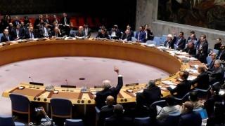 Αυστηρότερες κυρώσεις στη Β. Κορέα από τον ΟΗΕ