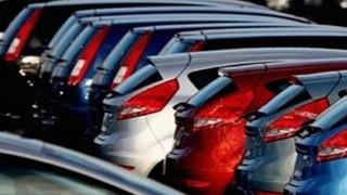 ΥΠΟΙΚ: Αύξηση τελών κυκλοφορίας για 31.854 οχήματα